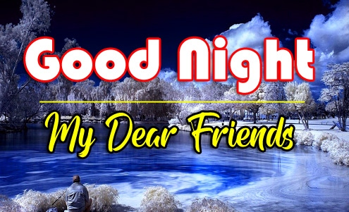 Free 4k Good Night Images Wallpaper Free Download