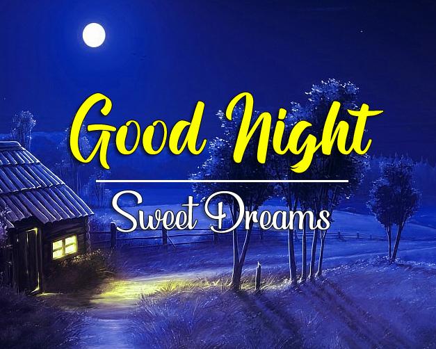 Free 4k Good Night Images pic Download