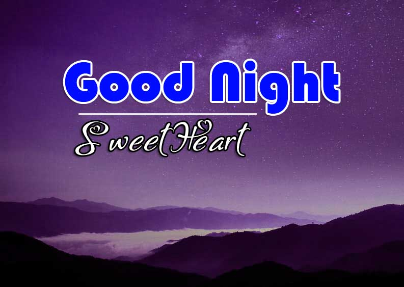 Free Best Full HD Good Night Images Download 3