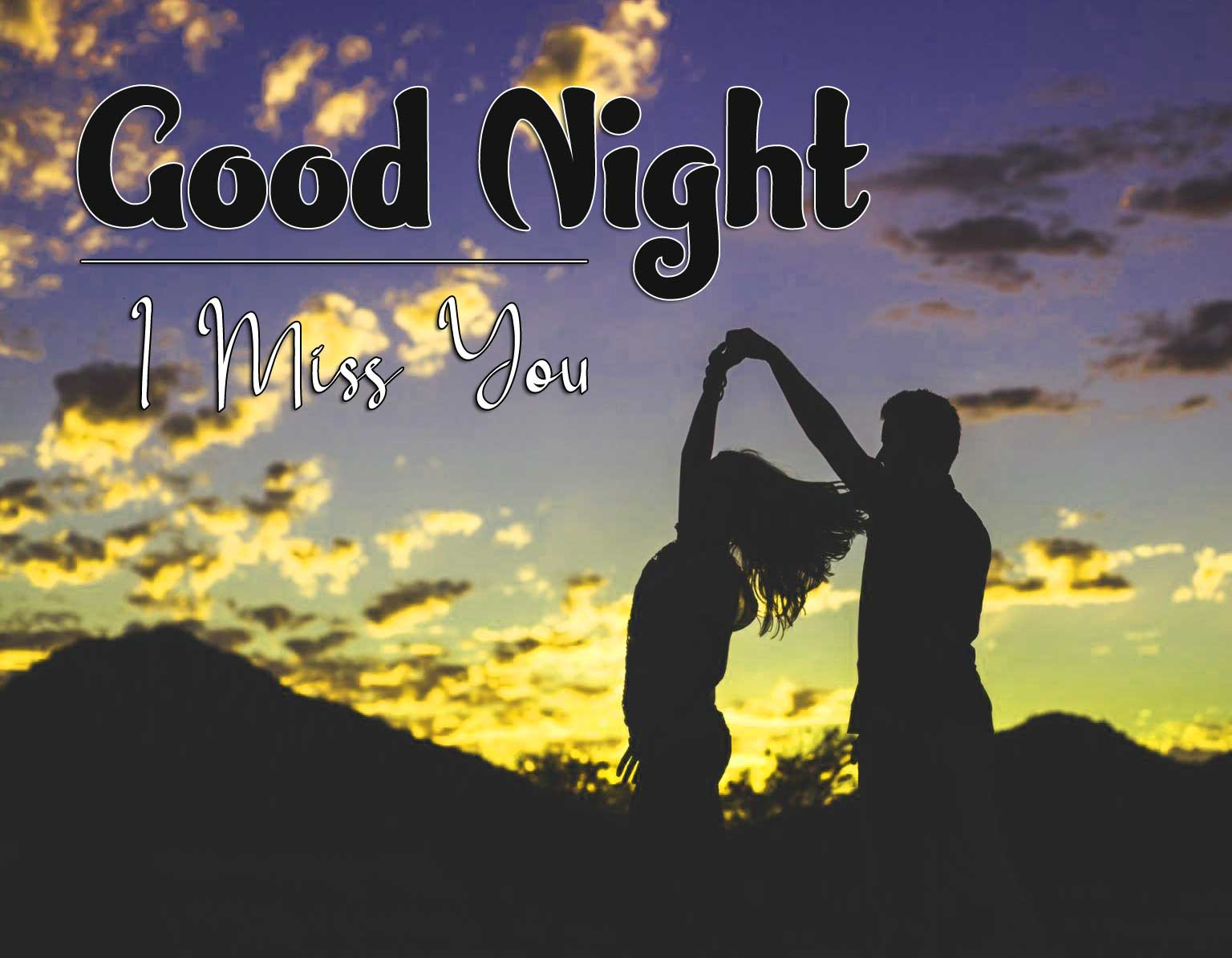Free Best Full HD Good Night Images Download