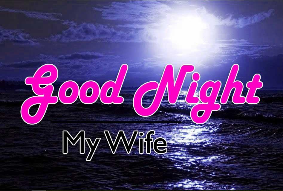 Free Best Full HD Good Night Pics Download