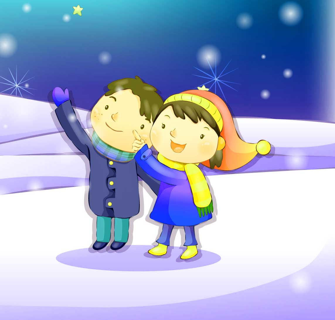 Free Cute Cartoon Dp Hd