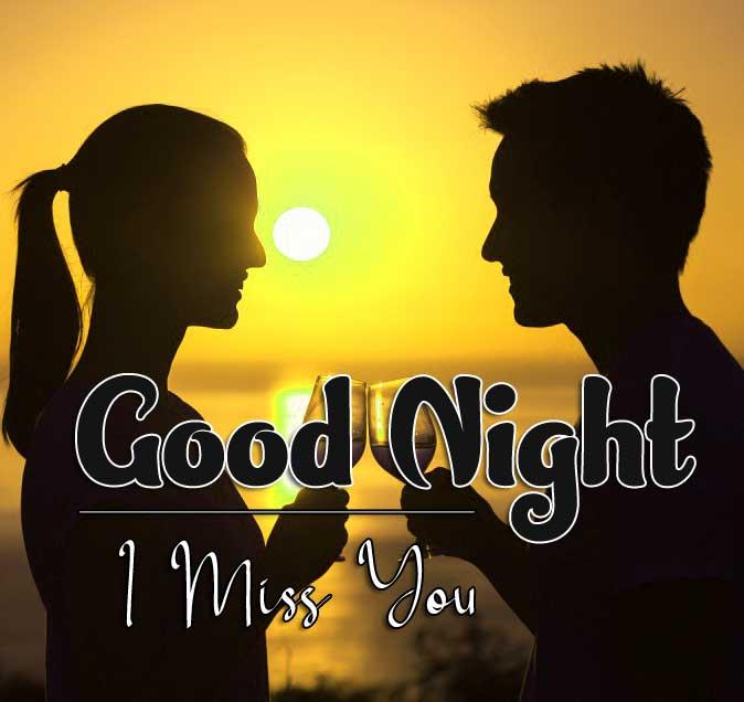 Free Full HD Good Night Pics Download