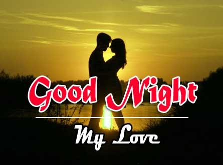 Free Full HD Good Night Pics Images Download 2