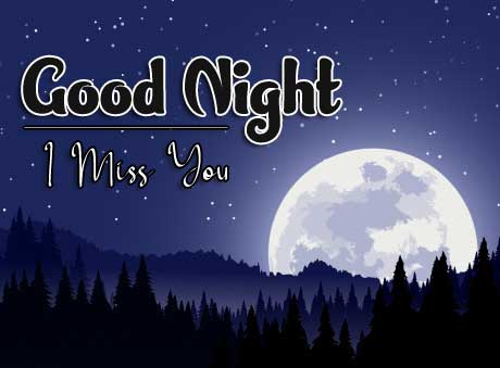 Free Full HD Good Night Pics Images Download