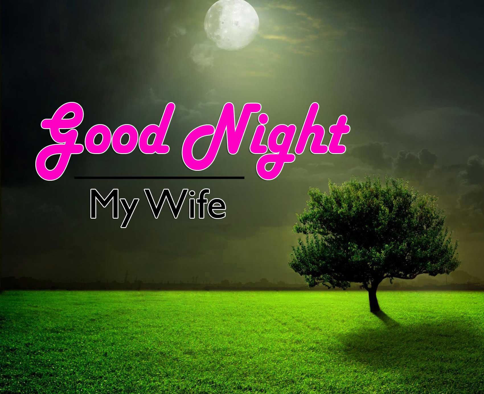 Free Full HD Good Night Pics Images