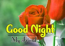 Free Full HD Good Night Wallpaper Free 2