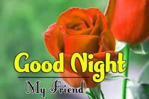 Free Full HD Good Night Wallpaper Free 2