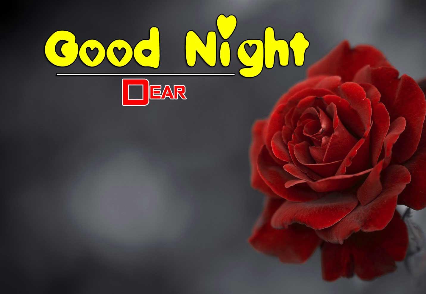 Free Full HD Good Night Wallpaper Free Download