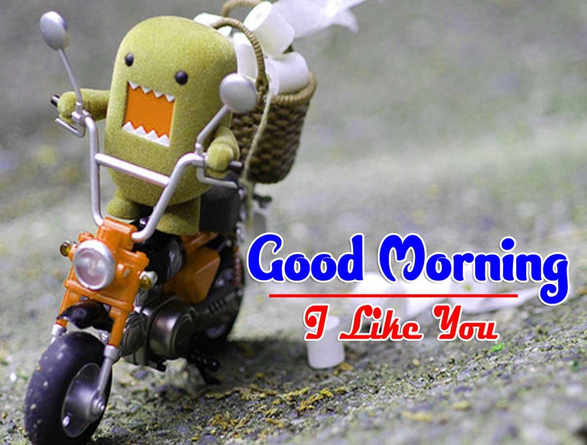 Free Full hd Wonderful Good Morning 4k Pics Images Download