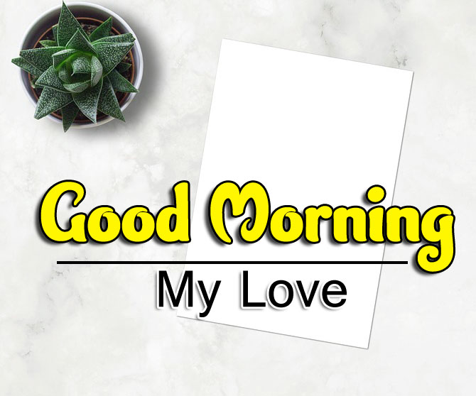Free Good Morning Wishes 4k Wallpaper Download