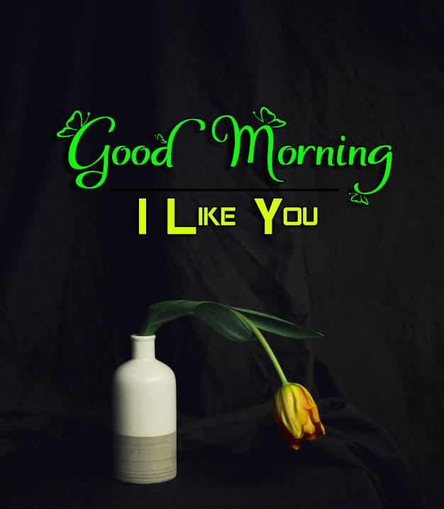 Free Good Morning Wishes 4k Wallpaper Free