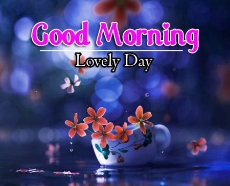 Free New Best Best Flower 4k Good Morning Images Download