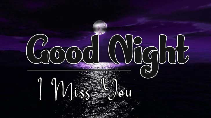 Free New Full HD Good Night Pics Images Download
