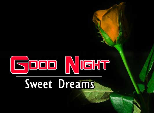 Free Sweet Dream Full HD Good Night Images Download