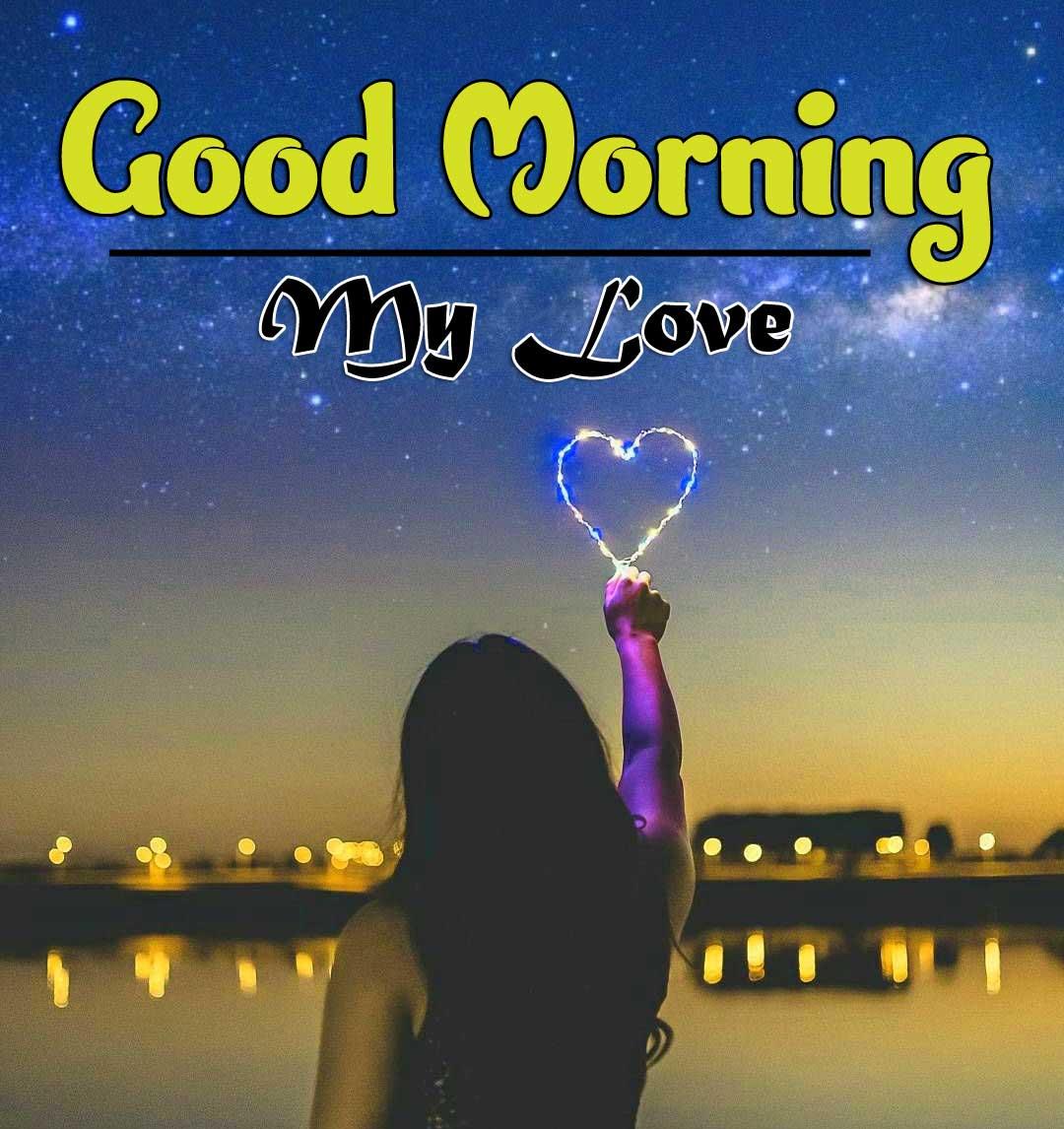 Free Wonderful Good Morning 4k Images Download