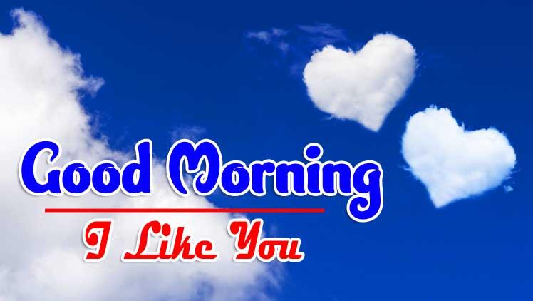 Free Wonderful Good Morning 4k Pics Download