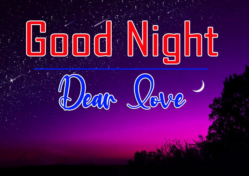 Full HD 4k Good Night Images Pics Download