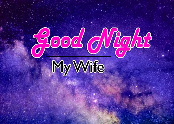 Full HD Good Night Images For Friend