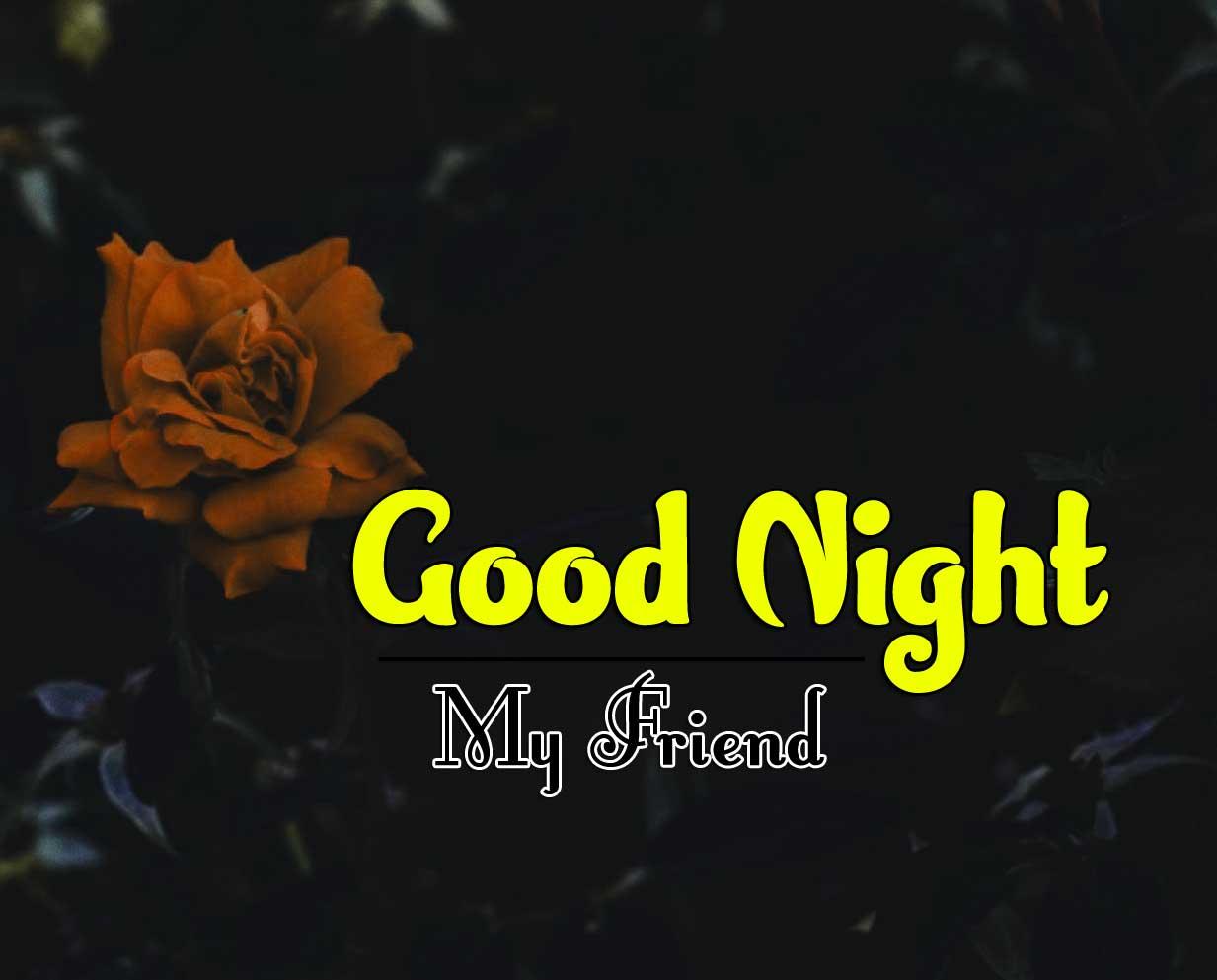 Full HD Good Night Images
