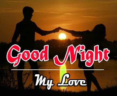 Full HD Good Night Photo Download 2