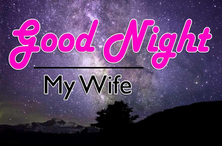 Full HD Good Night Photo Download