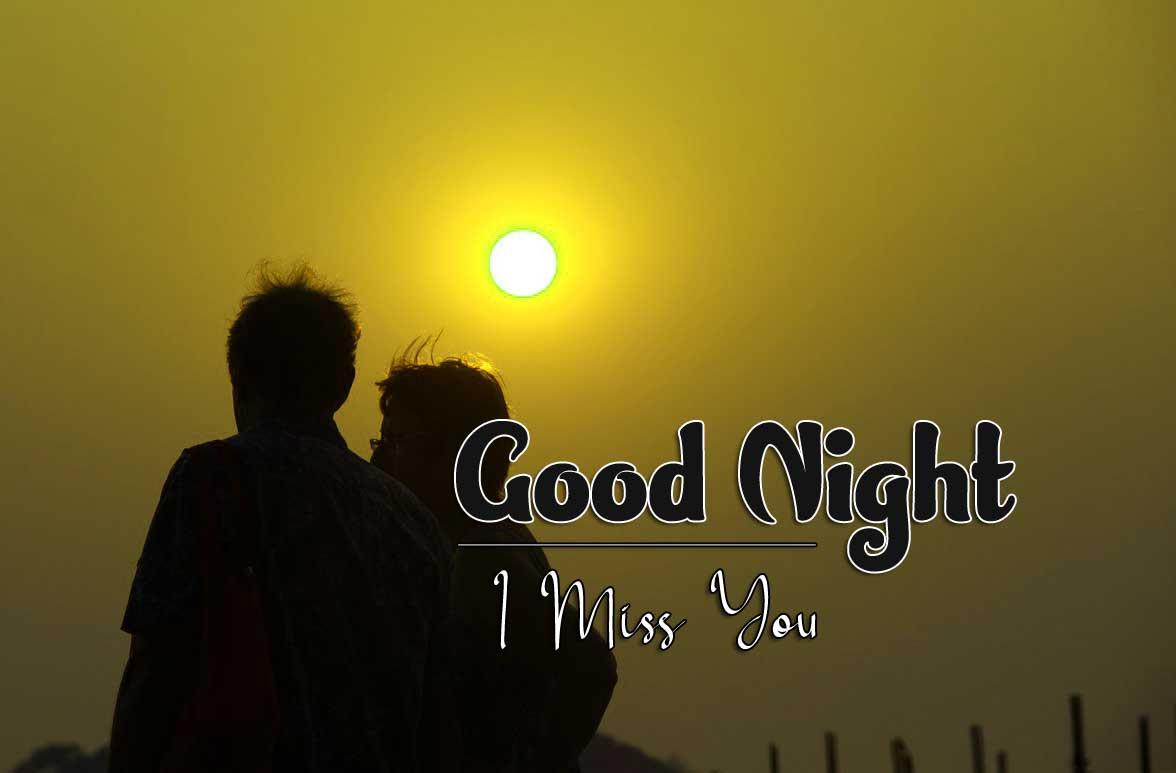 Full HD Good Night Pics Download 2