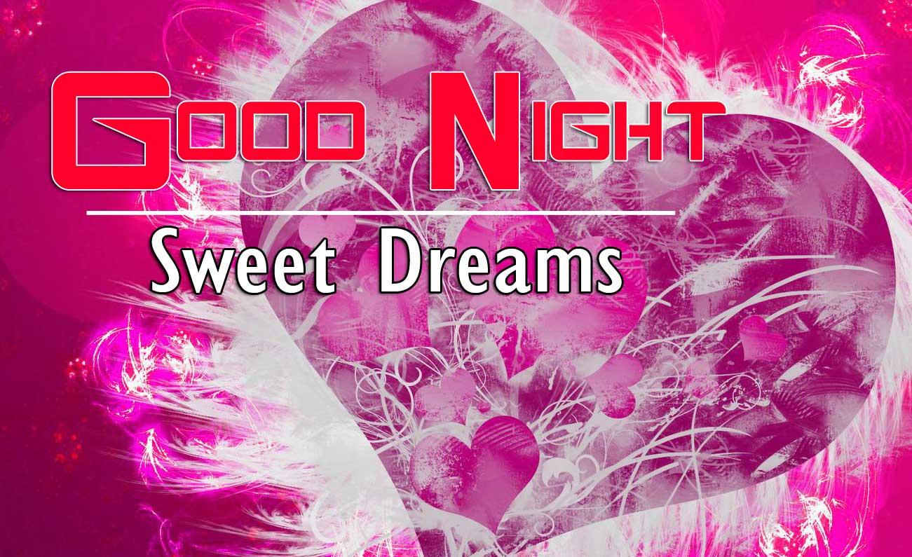 Full HD Good Night Pics Download 4