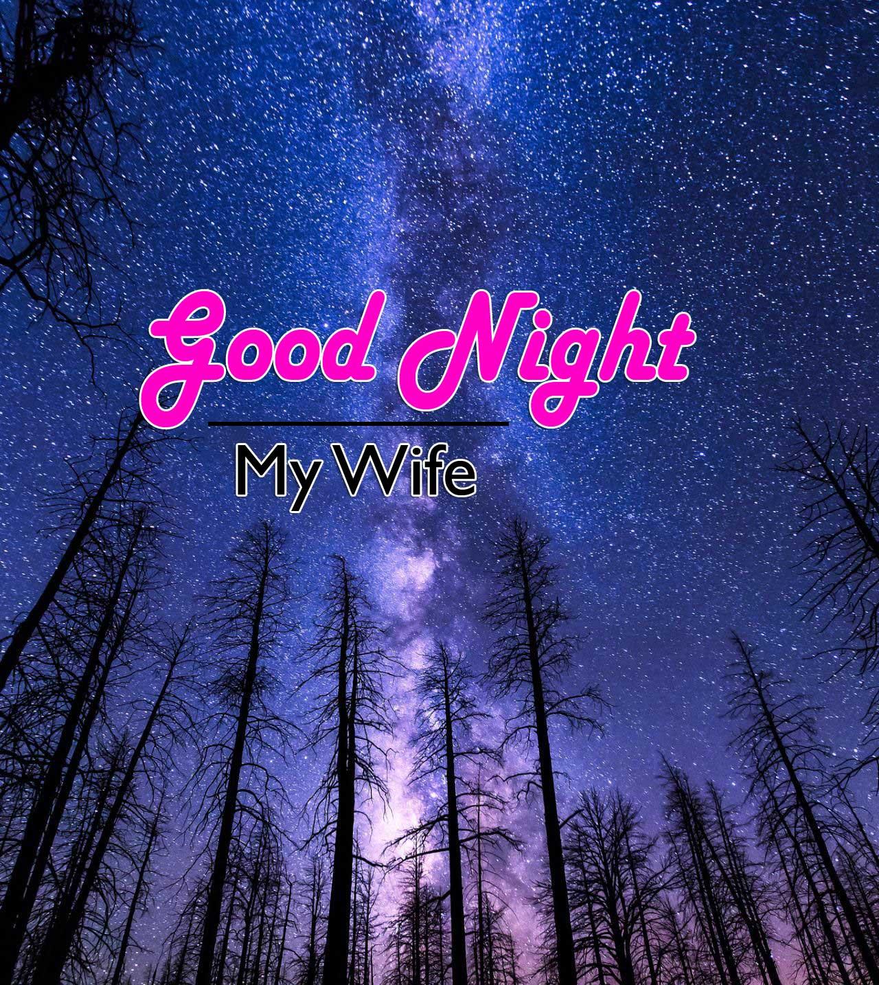 Full HD Good Night Pics Free Download