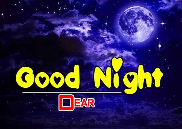 Full HD Good Night Pics Images Download