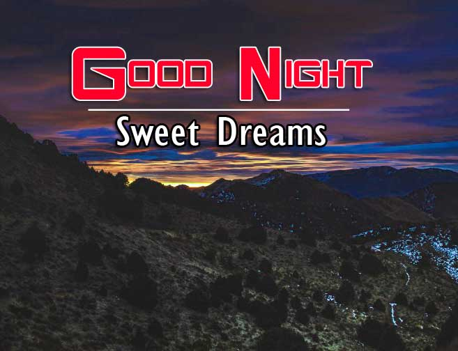 Full HD Good Night Pictures Download