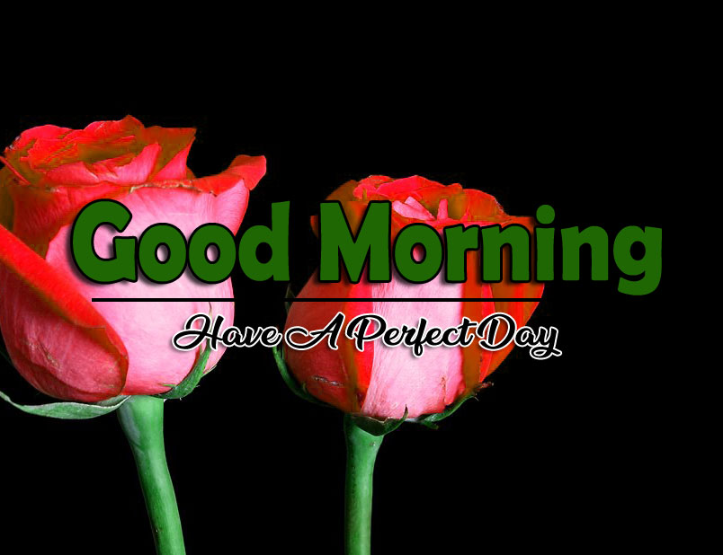 Good Morning Images Pics for Facebook