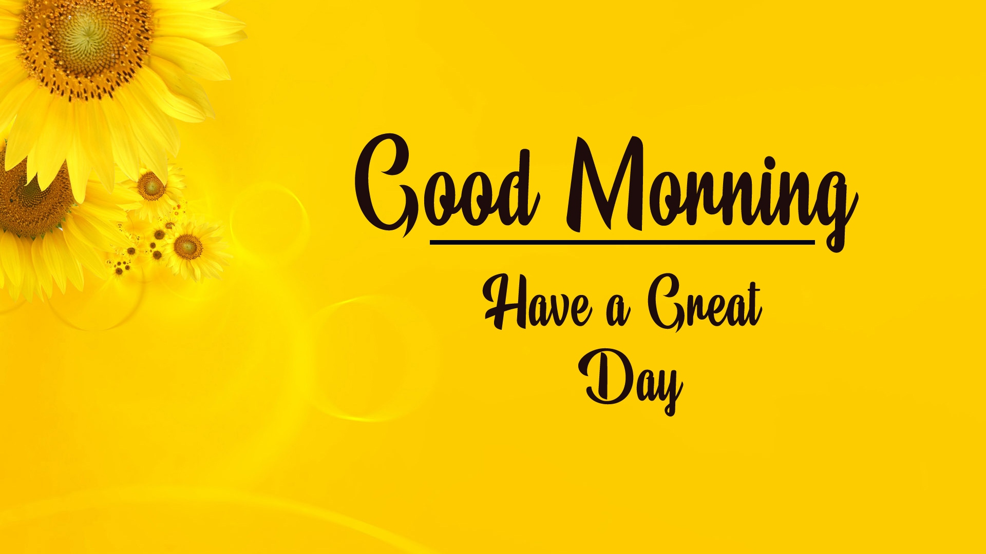 Good Morning Images for Facebook Friend 2