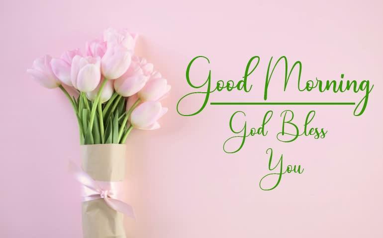 Good Morning Photo Download 4