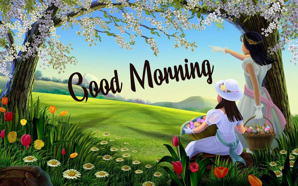 Good Morning Pics Download 3
