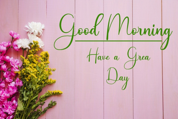 Good Morning Pictures New Download 1