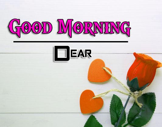 Good Morning Wallpaper Free Download 2