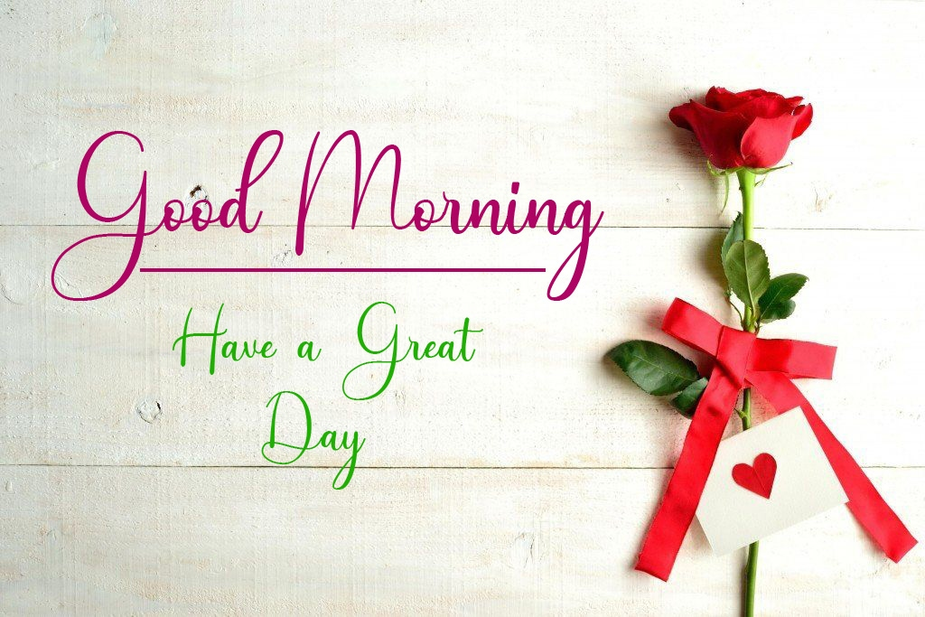 Good Morning Wallpaper Images HD