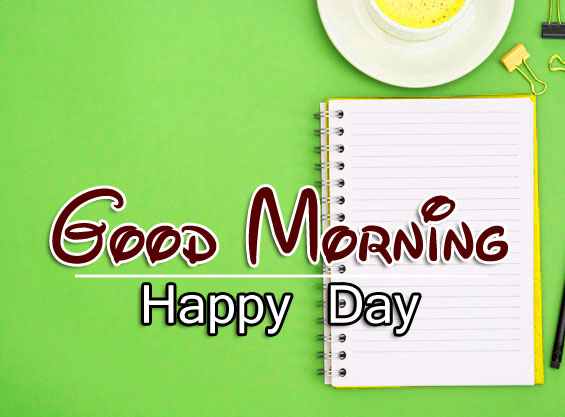 Good Morning Wishes 4k Photo Download