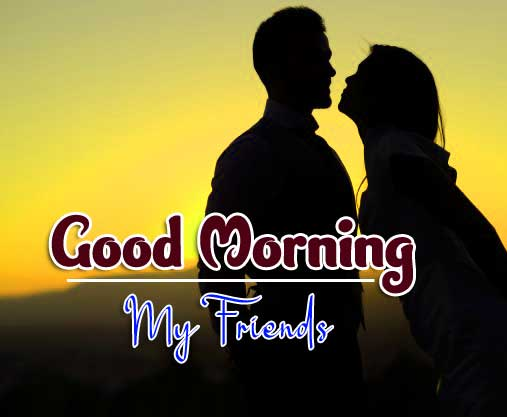 Good Morning Wishes Wallpaper Free