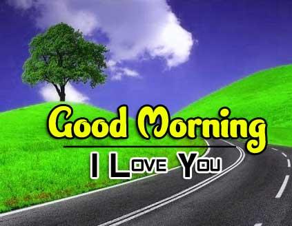 I love You Wonderful Good Morning 4k Images Download