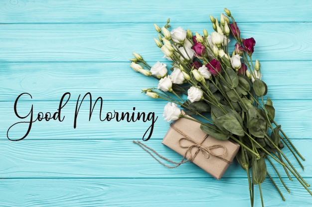 Latest 2021 Good Morning Images Download