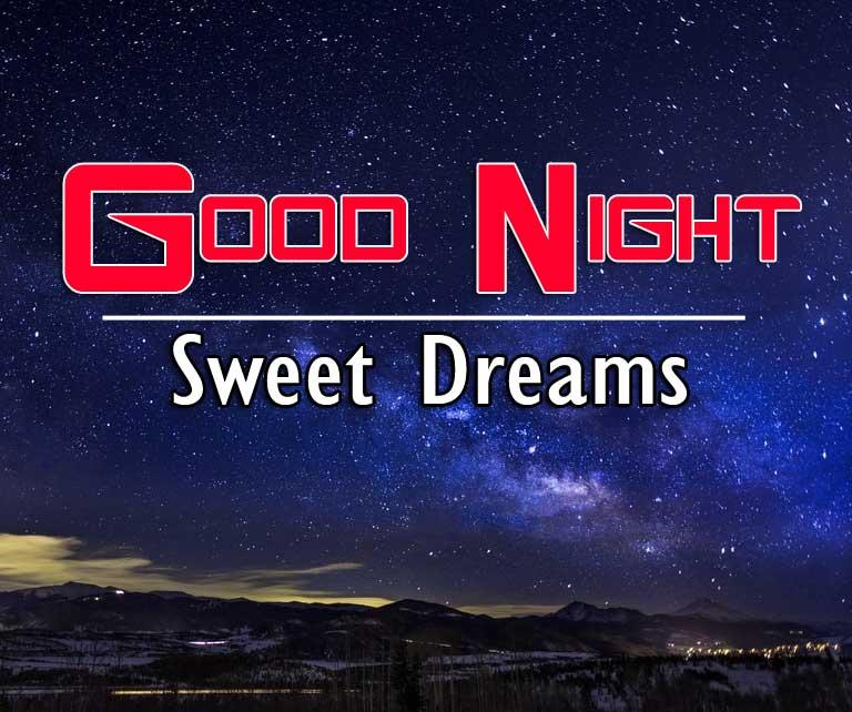 Latest Free Full HD Good Night Pics Download