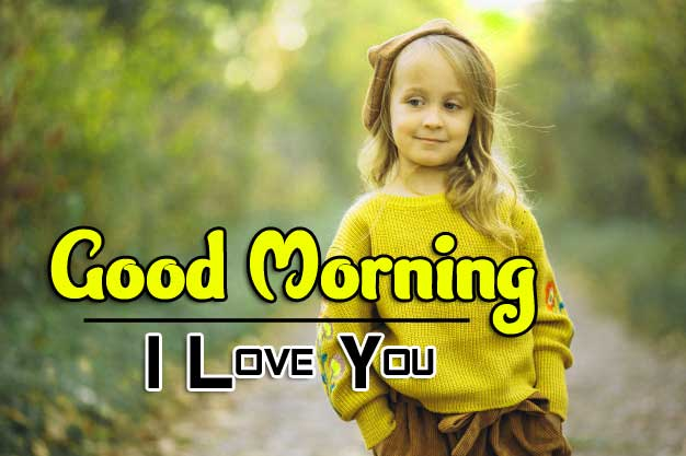 Latest Free New Wonderful Good Morning 4k Pics Download