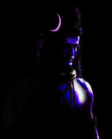 Latest Mahadev Whatsapp Dp Free
