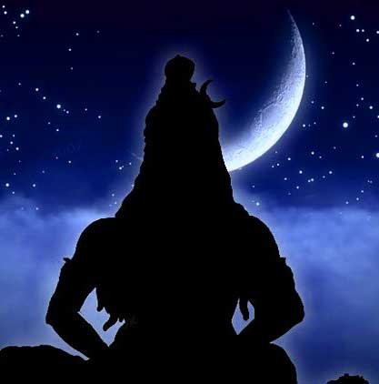 Latest Mahadev Whatsapp Dp Photo