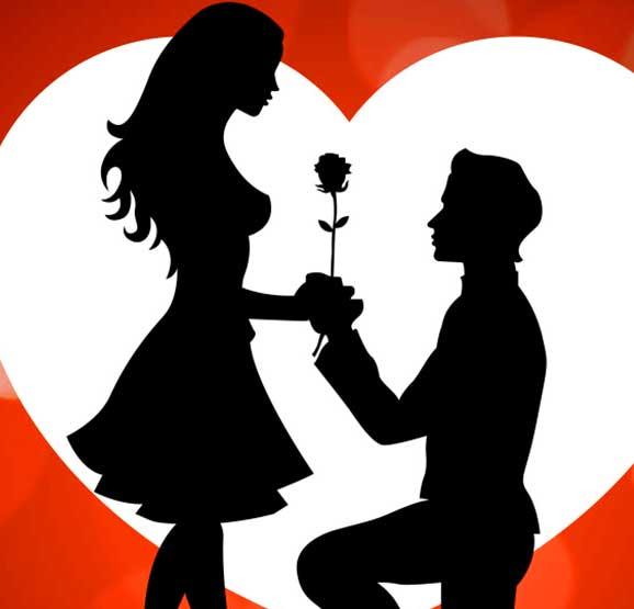 Latest New Love Dp Hd