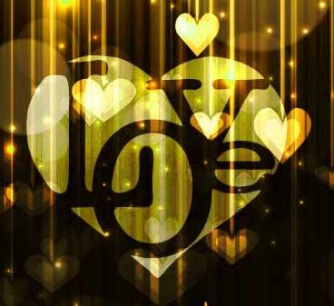 Latest New Love Dp Pics