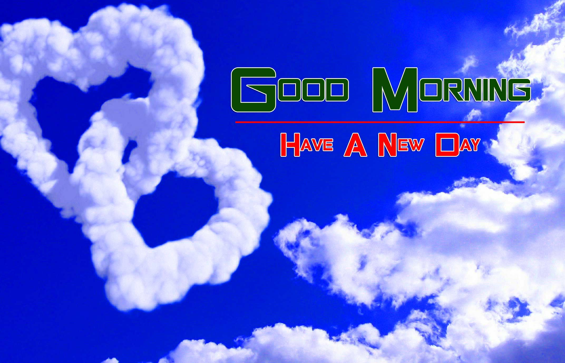 Lover Free Wonderful Good Morning 4k Pics Images