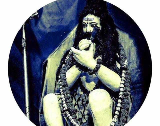 Mahadev Whatsapp Dp Photo Hd